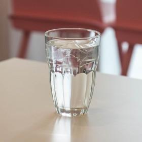 Ercole Long Drink 370ml 6P세트
