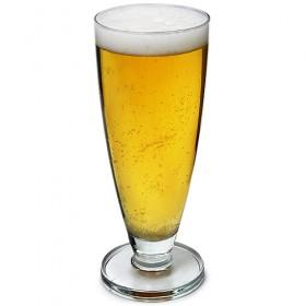 유니버살 롱드링크(Universal Long Drink) 300ml 1P