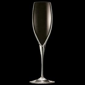 Premium Champagne 프리미엄 샴페인잔 2P세트