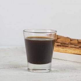 Espresso Shot Caffeino 85ml 6P세트