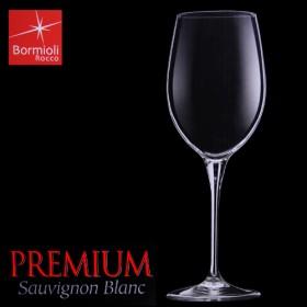 Premium Sauvignon(프리미엄 쉐비뇽) 와인잔 2p