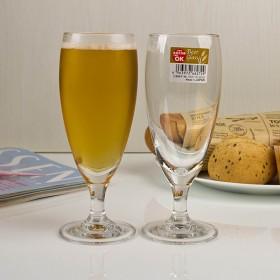 Aderia 아데리아  Beer Glass(5632) 4P (280ml)