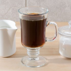 Libbey Irish Coffee Mug(5295) 251ml 1P