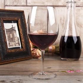 Luigi Bordeaux Grand Cru(760ml) 2P (케이스없음)