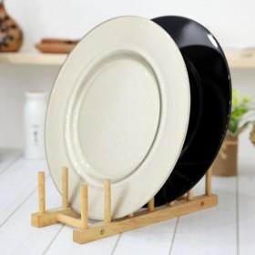 Folies Plate 32cm (Folies, Divine 택1)