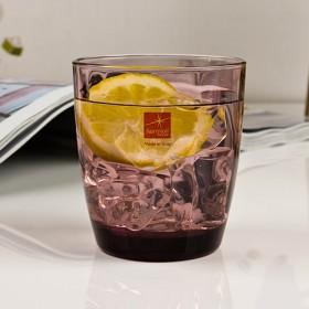 Pulsar Water Glass Purple(퍼플) 305ml 1P