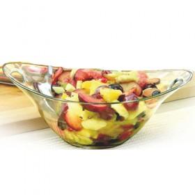 Borgonovo Practica Bowl 23cm 1P