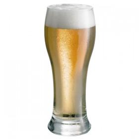 [Durobor] Brasserie 맥주(쥬스)잔 320ml 6P