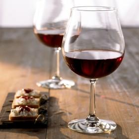 [Durobor] Charente 와인잔 510ml 6P세트