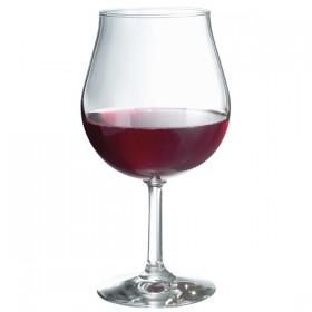 [Durobor] Charente 와인잔 510ml 2P