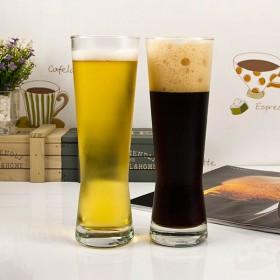 Borgonovo Monaco Beer(맥주잔) 385ml 1P