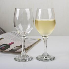 Borgonovo Ducale 와인잔 270cc 4P