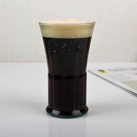 San Miguel Coca-Cola(코카콜라컵) No2 450ml 1P