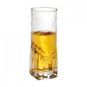 Durobor QUARTZ 쥬스(맥주)잔 300ml 1P