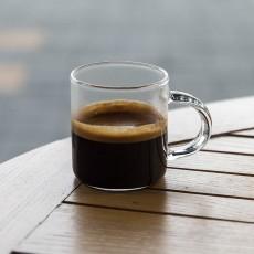 Ligero 내열 Espresso 100ml 1P