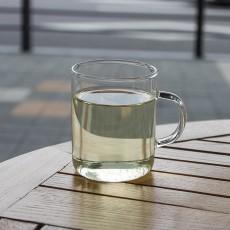 Ligero 내열 Mug 300ml 1P