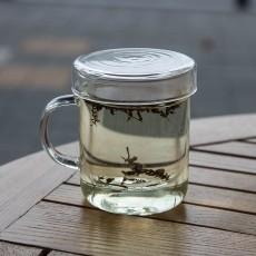 Ligero 내열 필터(Filter) Mug 300ml 1P