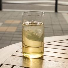 Ligero 내열 Tall Glass 370ml 1P