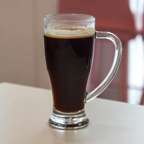 Libbey Cafe Mug 414ml 1P