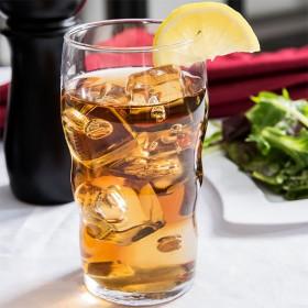 Libbey Clinton Lemonade 355ml 1P