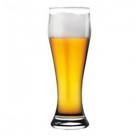 Pasabahce Weizen Beer(맥주,주스잔) 415ml 1P
