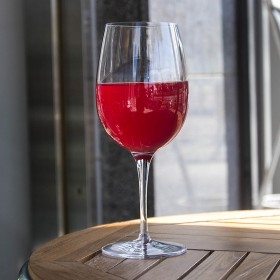 Luigi Palace 크리스탈 Goblet Wine 480ml 6P세트