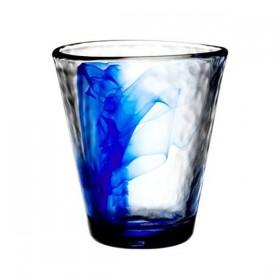 Murano Cobalt Blue 425ml 1P