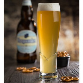 Pasabahce Wheat Beer 455ml 1P