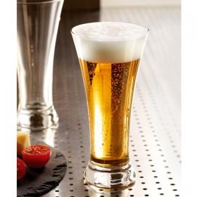 [Durobor] Pilsener 맥주(쥬스)잔 340ml 1P