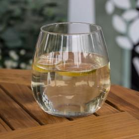 Borgonovo Ducale Beverage 520ml 1P
