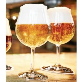 [Durobor] Charente(샤랑트) Stem Glass 510ml 1P