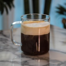 Ligero 내열 Coffee Mug 430ml 1P