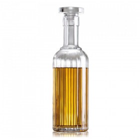 Luigi Bach 크리스탈 Decanter 730ml 1P