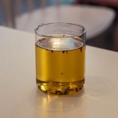 Ligero 내열 Cup Glass 303ml 6P세트