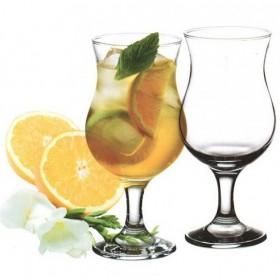 Pasabahce Capri Cocktail (칵테일잔) 380ml 1P