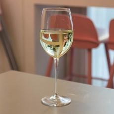 Bormioli Premium Wine Glass No.10 (470ml) 1P