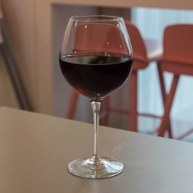 Bormioli Premium Wine Glass No.4 (675ml) 1P