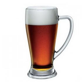 Baviera(바비에라) Mug (0.4L) 1P