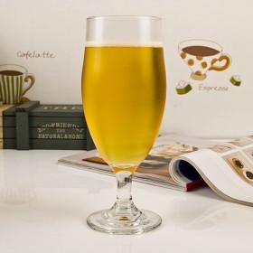 Borgonovo Volterra Beer 515ml 1P