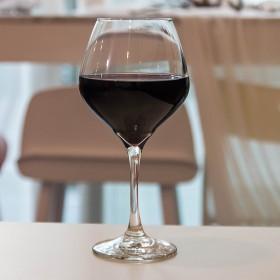 Libbey Refineement FINEDGE Wine Glass 550ml 1P