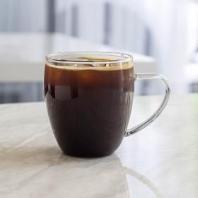 Ligero 내열 domo Coffee 365ml 1P