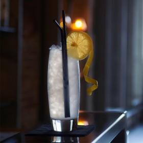 Libbey Endessa Beverage 355ml 1P