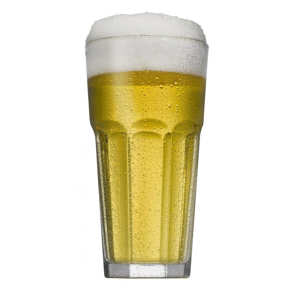 Pasabahce Casablanca Big Drink 645ml 1P