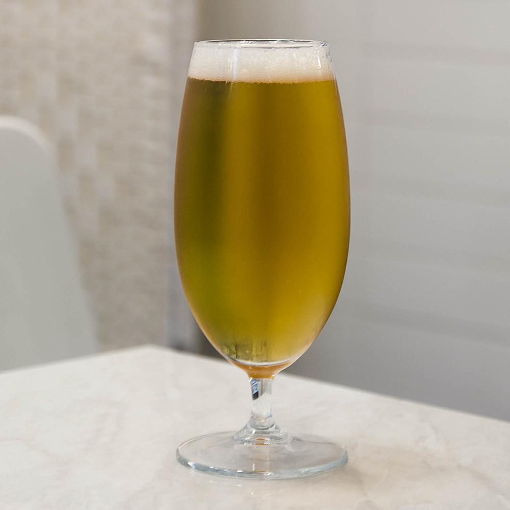 Pasabahce Primetime Beer 450ml 1P