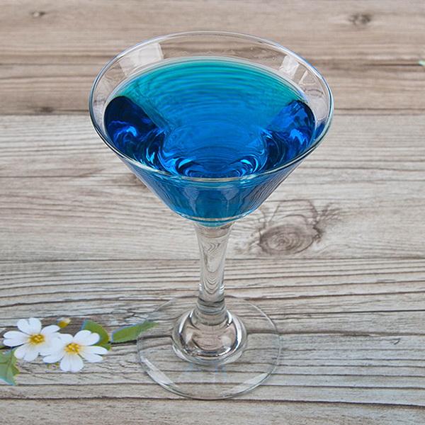 Embassy Cocktail 칵테일잔 (222ml) 1P