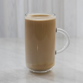 Pasabahce Iconic Mug 270ml 1P