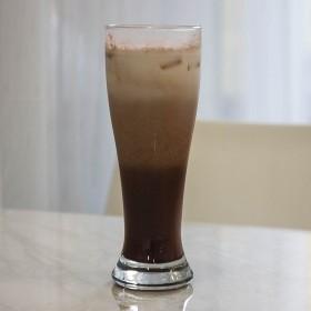 Libbey Giant Beverage 473ml 1P
