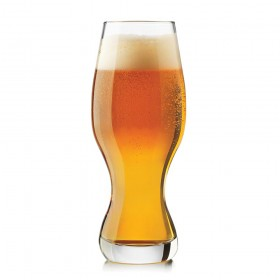 Libbey Craft Beer IPA 473ml 1P