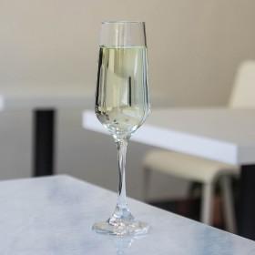 Libbey Brilliance Champagne (샴페인잔) 220ml 1P