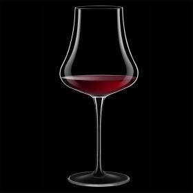 Luigi Tentazioni Bordeaux 670ml 2P
